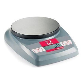 Industrial Scales | CL Series