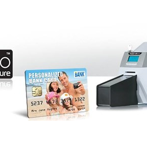 ID Printer | Rio Pro Secure