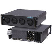 Rack Mount Modular High Power System | Artesyn's iHP