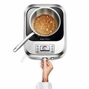 Control Freak Induction Cooking System | Induction Cooktop