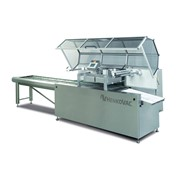 Tray Sealers | TPS 2000
