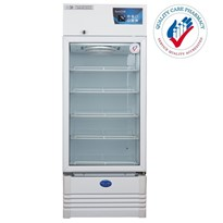 Vacc-Safe® 250 Premium Vaccine Fridge