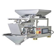 Linear Weighers | E1H3L