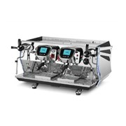 Espresso Machine | Avaitor A2 HE