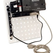 Campbell Scientific | RF Base Station | RF500B