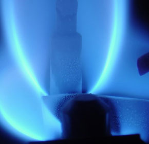 The answer to gas problems is increasing supply