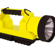 Lantern | Lighthawk MAX | Safety Lights