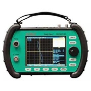Eddy Current Testers - EddyView Premium