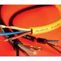 Flexible Cables | Helukabel