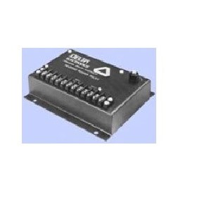 Reverse Power Relay | DE015
