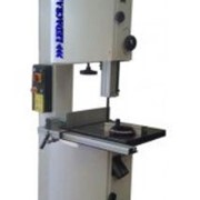 Ledacraft Band Saws |  BS500