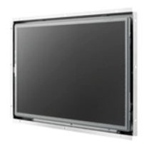 Open Frame Monitor | IDS-3117