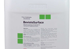 Universal Floor Disinfectant | Bevisto Surface