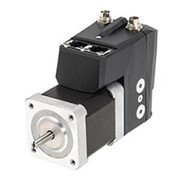 EtherCAT™ Cool Muscle Servo Motor System