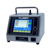Cl-150 Series Airborne Particle Counters
