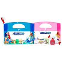 Kids Oral Care Kits