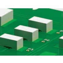 High Current Zero ohm SMT PCB Jumpers | Keystone
