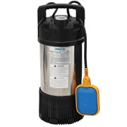 Plastic Submersible | Domestic Submersible Drainage Pump RHS125