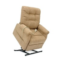 Pride® Power Lift Recliners | C-101
