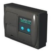 Transcan Sentinel Transport Temperature Recorder Type 'C'