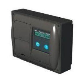 Transcan Sentinel Transport Temperature Recorder and Logger Type 'C'