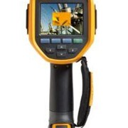 Fluke Gas Detector & Thermal Imager - FLK-TI450 SF6 60HZ