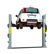 Vehicle Hoist | ERCO HC4002B