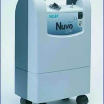 Oxygen Concentrator | Nuvo Lite 925