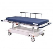 Contour Barituff Bariatric Stretchers