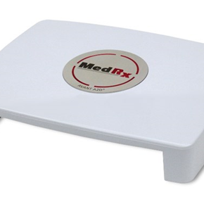 Diagnostic Audiometer - MedRx AVANT A2D Audiometer