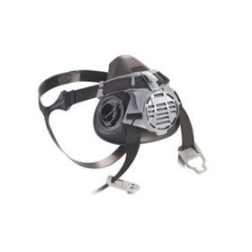 Advantage® 420 Half-Mask Respirator