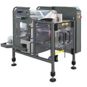 Vertical Form Fill Seal Machine - Piccola