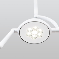 LED Examination Light | Planet ULED