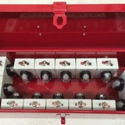 BATTERY OPERATED MARKER LIGHT KIT | OS1ARPMS-KIT