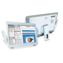 "Medical Computers & Tablets I POC-W22A-H81 - 21.5"" Medical Panel PC"