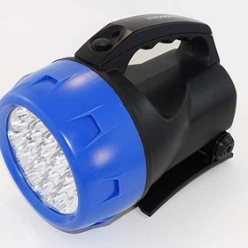 Duracell LED Torch