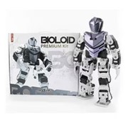 Educational Robot Kit | Bioloid