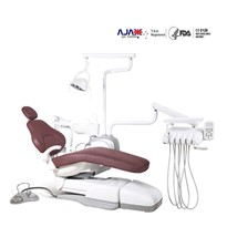 Dental Chairs | AJ16 Package3