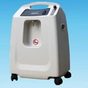 Veterinary Oxygen Concentrators / Generators -10L