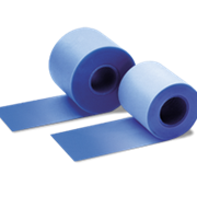 Die Protection to Eliminate Sheet Marking | Urethane Rolls
