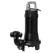 Hyjet HWG Series Grinder Pumps