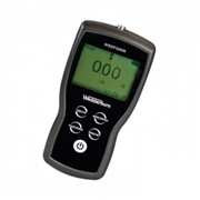 Digital Force Gauge - WSDFG