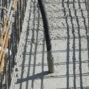 Premium quality concrete consolidation requires premium quality equipment.