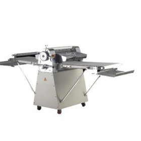 520MM Freestanding Pastry Sheeter