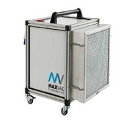 DustBlocker 900 Air Scrubber