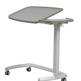 Alphacare Affiniti Overbed Tables