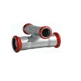 Carbon Steel Press/Pipe Fittings