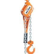 Vital | Lever Blocks NR-2 Series | Hoisting Equipment