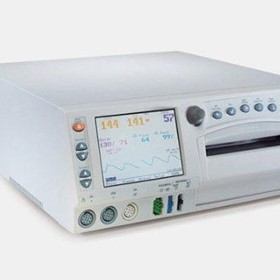 Corometrics 250cx Series Maternal/Fetal Monitor