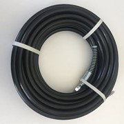High Pressure Airless Paint Hose - LT-637H01